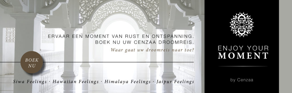 Deze afbeelding heeft een leeg alt-attribuut; de bestandsnaam is Body-Soul-Treatments-website-1024x327.jpg